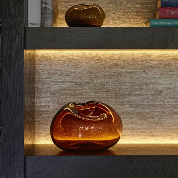 Best Interior Designer Interior Decoration Interior Designing Surat Gujarat